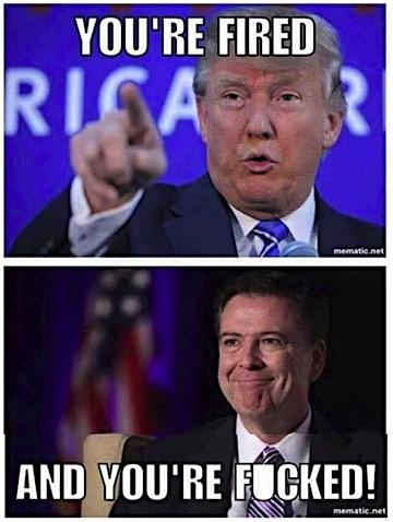 fired-vs-fucked.jpg
