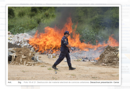 firefighter-overseeing-incineration