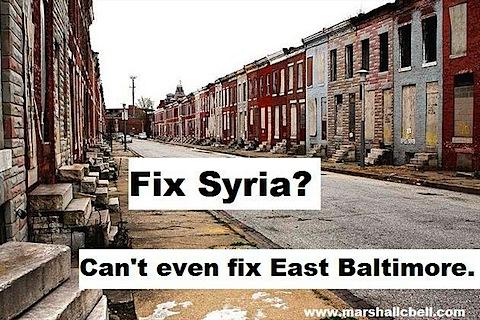 fix-syria.jpg