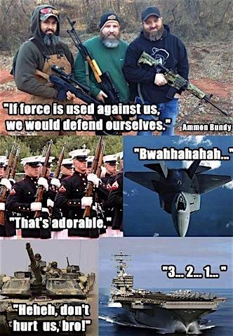 force-used-against-us.jpg
