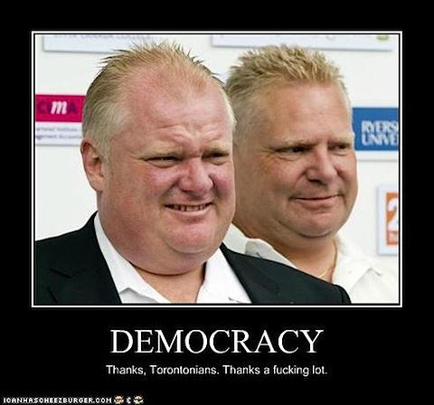 ford-bros-democracy.jpg