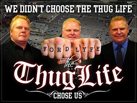 ford-bros-thug-life.jpg