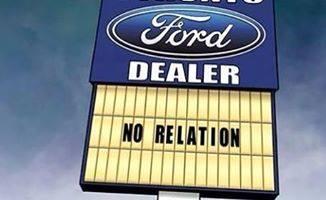 ford-dealer.jpg