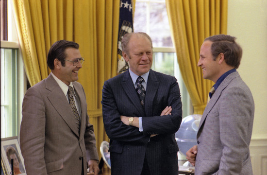 ford-rumsfeld-cheney