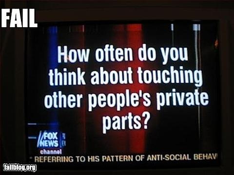 fox-touching-privates-fail.jpg