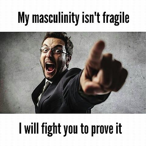 fragile-masculinity.jpg