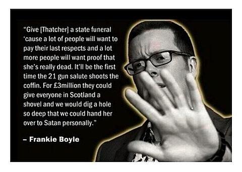 frankie-boyle-on-thatcher.jpg
