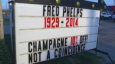 fred-phelps-champagne.jpg