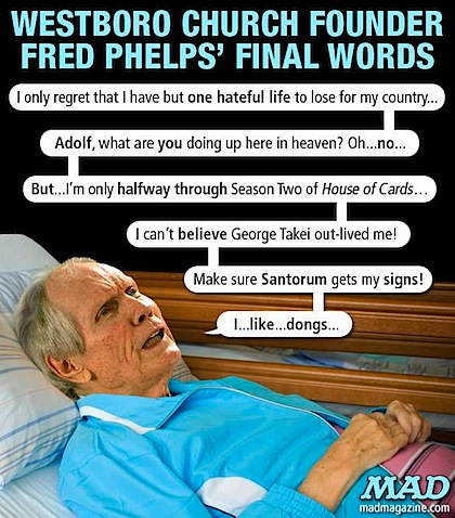 fred-phelps-last-word.jpg