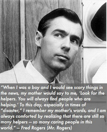 fred-rogers-on-helpers