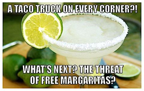 free-margaritas.jpg
