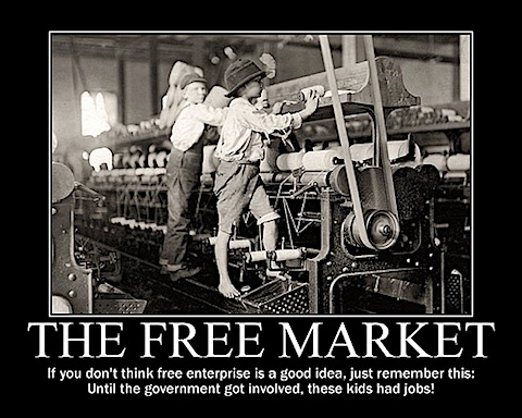 free-market-kids.jpg