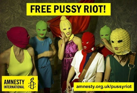 free-pussy-riot.jpg