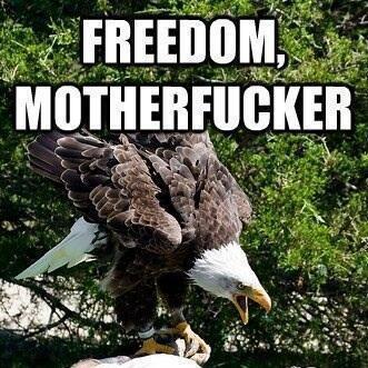freedom-motherfucker.jpg