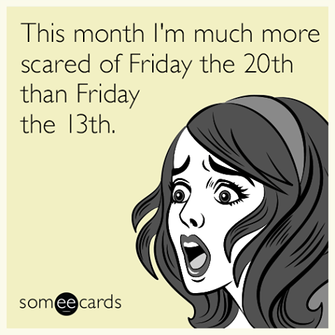 friday-the-20th.png
