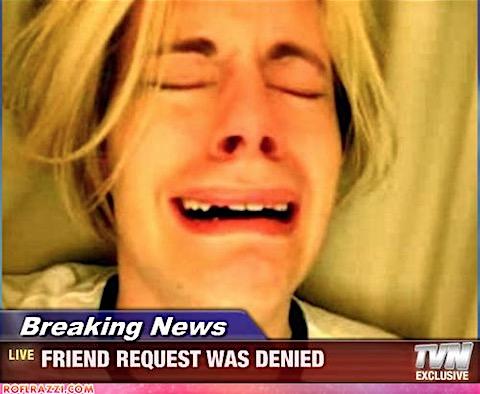 friend-request-denied.jpg