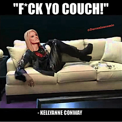 fuck-yo-couch.png