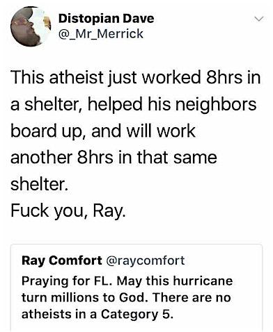 fuck-you-ray.jpg