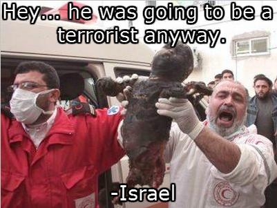 future-terrorist.jpg