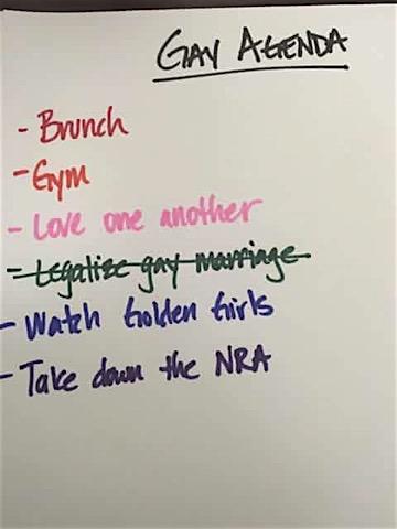 gay-agenda.jpg