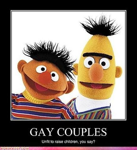 gay-couples-unfit.jpg