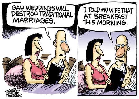 gay-weddings-destroy-marriage.jpg