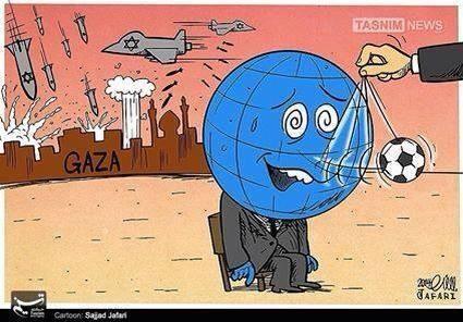 gaza-distraction.jpg