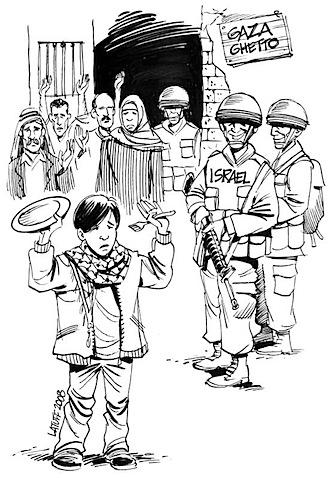 gaza-ghetto.jpg