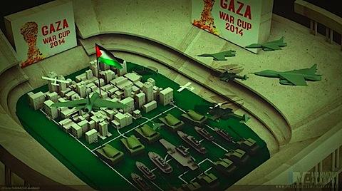 gaza-war-cup.jpg