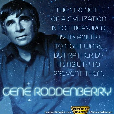 gene-roddenberry-on-civilization