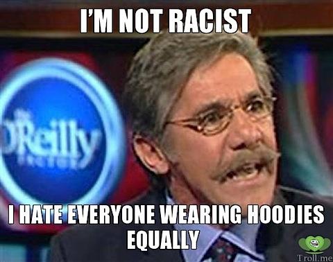 geraldo-not-racist.jpg
