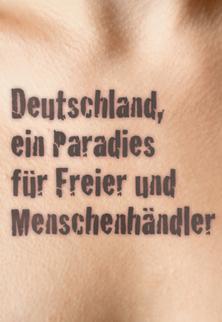 germany-paradise