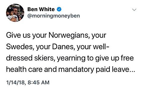 give-us-norwegians.jpg