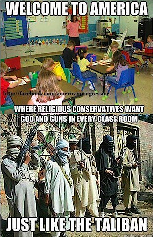 god-guns-taliban.jpg
