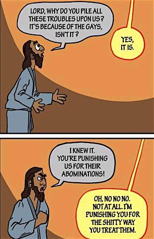god-punish-gays.jpg