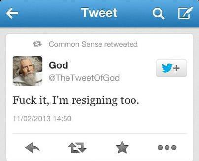 god-resigns.jpg