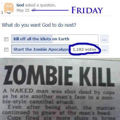 god-starts-zombie-apocalypse.jpg