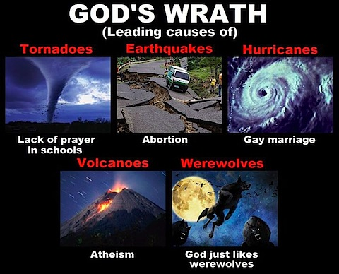 gods-wrath.jpg