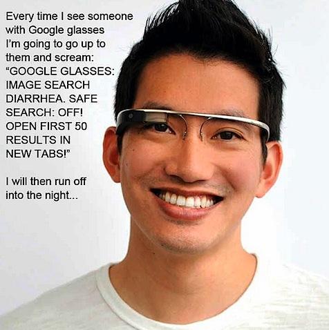 google-glass-diarrhea.jpg