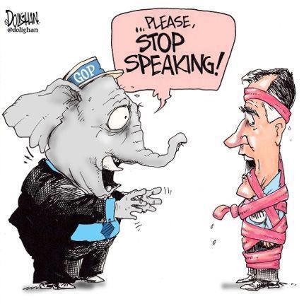 gop-romney-stop-speaking.jpg