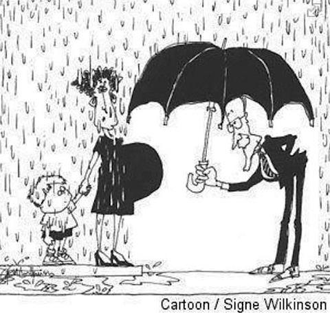 gop-umbrella.jpg