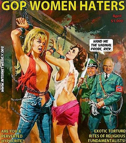 gop-women-haters.jpg