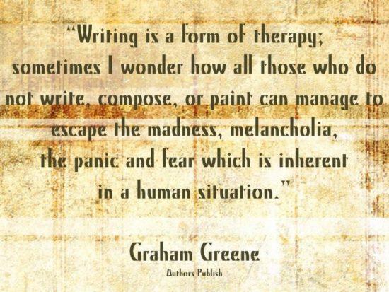 graham-greene-on-writing