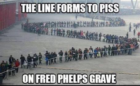 grave-piss-line.jpg