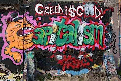 greed-is-good.jpg