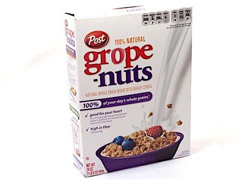 grope-nuts.jpg