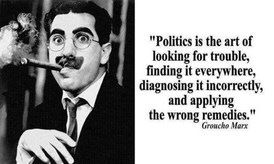groucho-on-politics