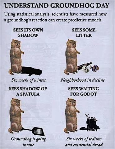 groundhog-godot.jpg