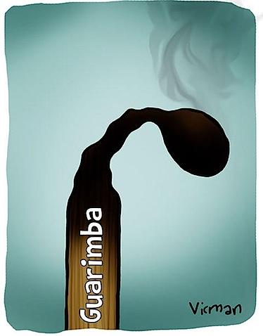 guarimba-burnout.jpg