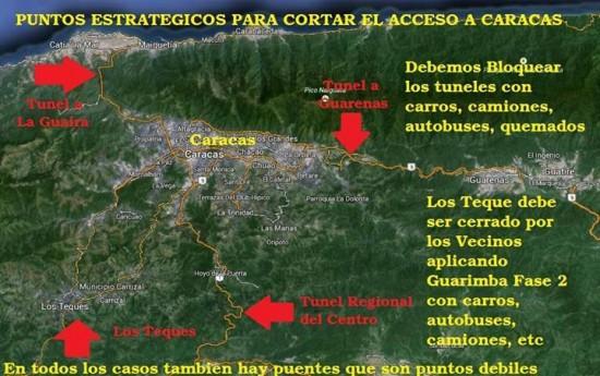 guarimba-map